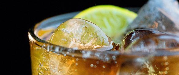 soda-