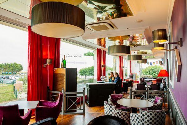 Andry-1867-Lounge-Bar